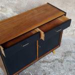 Meuble_noyer_2_porte_2_tiroirs_vintage_unique_original_gentlemen_designers_strasbourg_paris_alsace_handschuheim_bas-rhin_france-(2)