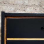 Meuble_noyer_2_porte_2_tiroirs_vintage_unique_original_gentlemen_designers_strasbourg_paris_alsace_handschuheim_bas-rhin_france-(9)