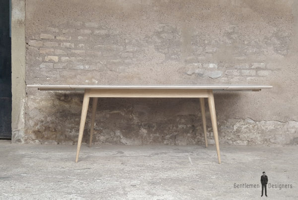 Table_ralloge_stratifie_blanc_mobilier_vintage_sur_mesure_creation_design_annee_50_60_fabriquer_france_made_in_gentlemen_designers_strasbourg_alsace_francais-(1)