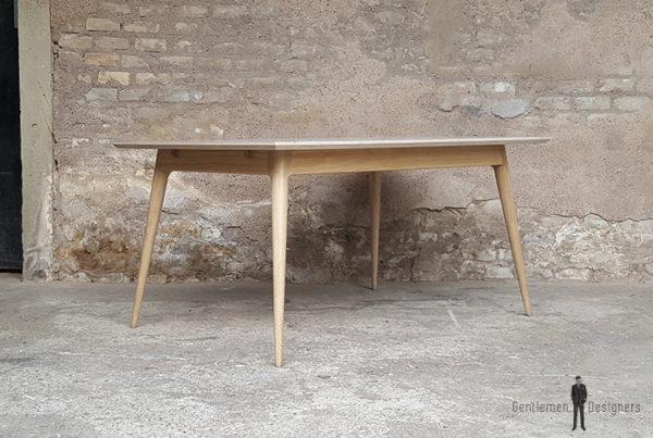Table_rallonge_stratifie_blanc_mobilier_vintage_sur_mesure_creation_design_annee_50_60_fabriquer_france_made_in_gentlemen_designers_strasbourg_alsace_francais-(3)