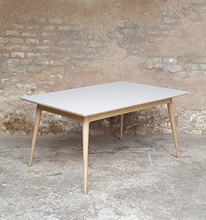 Table_ralloge_stratifie_blanc_mobilier_vintage_sur_mesure_creation_design_annee_50_60_fabriquer_france_made_in_gentlemen_designers_strasbourg_alsace_francais_vignette