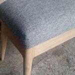 banc_tissu_kvadrat_gris_chene_mobilier_vintage_sur_mesure_creation_design_annee_50_60_fabriquer_france_made_in_gentlemen_designers_strasbourg_alsace_francais-(3)