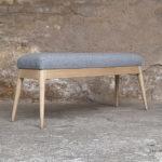 banc_tissu_kvadrat_gris_chene_mobilier_vintage_sur_mesure_creation_design_annee_50_60_fabriquer_france_made_in_gentlemen_designers_strasbourg_alsace_francais-(5)
