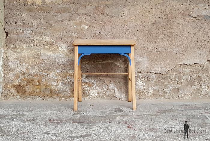 bureau_ecole_enfant_bleu_hetre_vintage_tiroir_gentlemen_designers_strasbourg_alsace_paris_lyon-(2)