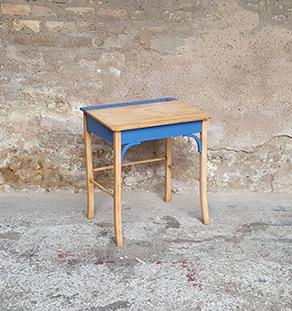 bureau_ecole_enfant_bleu_hetre_vintage_tiroir_gentlemen_designers_strasbourg_alsace_paris_vignette