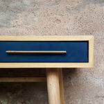bureau_tiroir_bleu_chene_vintage_sur_mesure_creation_design_annee_50_60_fabriquer_france_made_in_gentlemen_designers_strasbourg_alsace_francais-(2)