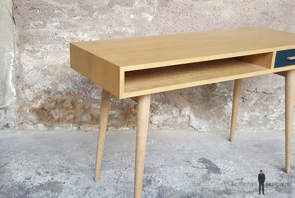 bureau_tiroir_bleu_chene_vintage_sur_mesure_creation_design_annee_50_60_fabriquer_france_made_in_gentlemen_designers_strasbourg_alsace_francais-(3)