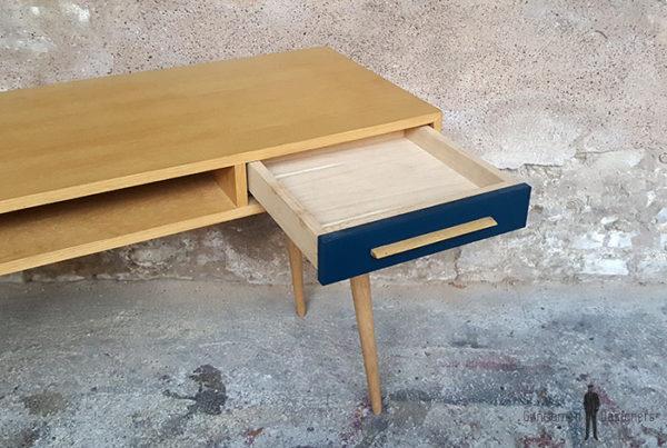 bureau_tiroir_bleu_chene_vintage_sur_mesure_creation_design_annee_50_60_fabriquer_france_made_in_gentlemen_designers_strasbourg_alsace_francais-(5)