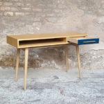 bureau_tiroir_bleu_chene_vintage_sur_mesure_creation_design_annee_50_60_fabriquer_france_made_in_gentlemen_designers_strasbourg_alsace_francais-(6)