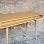 bureau_tiroir_bleu_chene_vintage_sur_mesure_creation_design_annee_50_60_fabriquer_france_made_in_gentlemen_designers_strasbourg_alsace_francais-(8)