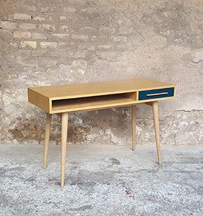 bureau_tiroir_bleu_chene_vintage_sur_mesure_creation_design_annee_50_60_fabriquer_france_made_in_gentlemen_designers_strasbourg_alsace_francais-vignette
