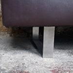 canape_cuir_chene_clair_brun_pied_metal_vintage_tiroir_gentlemen_designers_strasbourg_alsace_paris_lyon-(3)