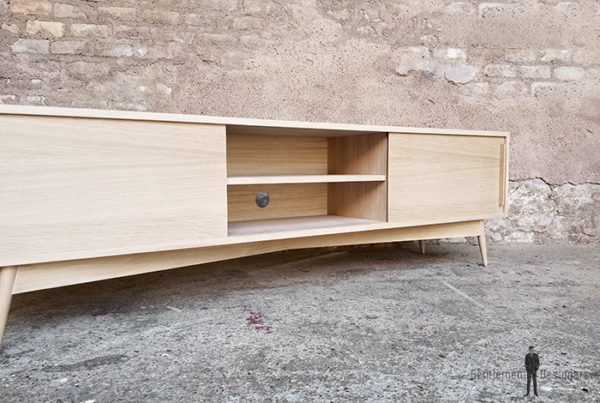meuble_tv_bas_porte_coullissante_sur_mesure_vintage_unique_original_gentlemen_designers_strasbourg_paris_alsace_handschuheim_bas-rhin_france-(4)