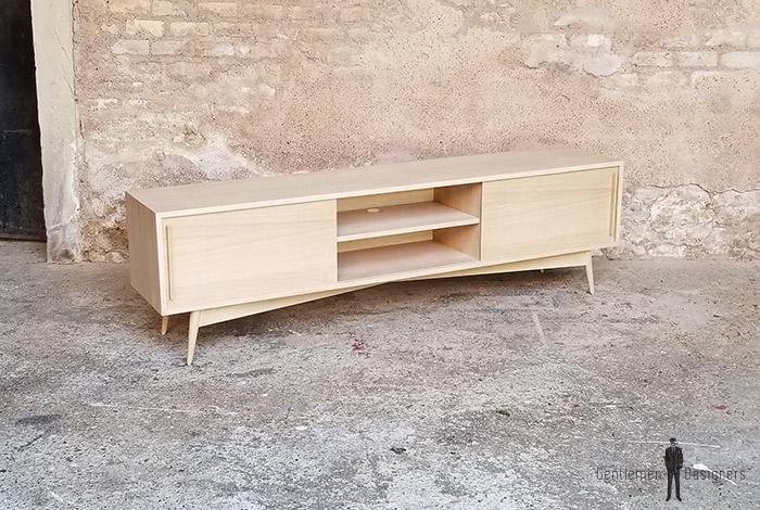 meuble_tv_bas_porte_coullissante_sur_mesure_vintage_unique_original_gentlemen_designers_strasbourg_paris_alsace_handschuheim_bas-rhin_france-(5)