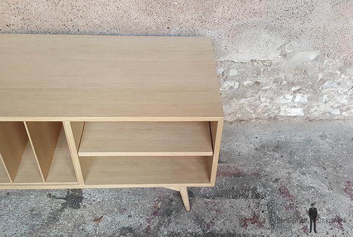 meuble_vinyle_chene_vintage_sur_mesure_creation_design_annee_50_60_fabriquer_france_made_in_gentlemen_designers_strasbourg_alsace_francais-(4)