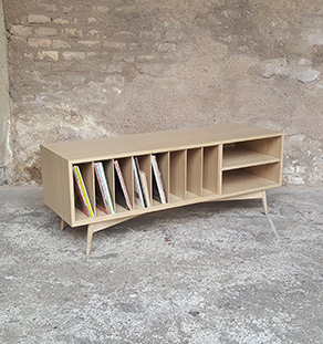 meuble_vinyle_chene_vintage_sur_mesure_creation_design_annee_50_60_fabriquer_france_made_in_gentlemen_designers_strasbourg_alsace_francais-vignette