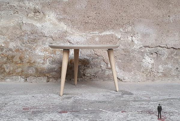 table_basse_ronde_bleu_ciel_vintage_unique_original_gentlemen_designers_strasbourg_paris_alsace_handschuheim_bas-rhin_france-(1)