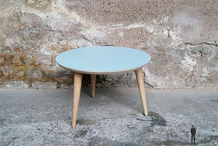 table_basse_ronde_bleu_ciel_vintage_unique_original_gentlemen_designers_strasbourg_paris_alsace_handschuheim_bas-rhin_france-(2)