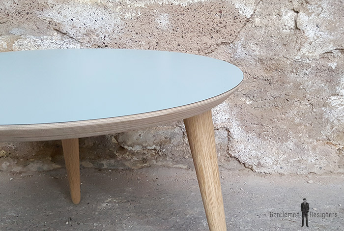 table_basse_ronde_bleu_ciel_vintage_unique_original_gentlemen_designers_strasbourg_paris_alsace_handschuheim_bas-rhin_france-(4)