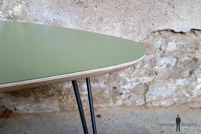 table_basse_strat_vert_pied_metal_vintage_unique_original_gentlemen_designers_strasbourg_paris_alsace_handschuheim_bas-rhin_france-(4)