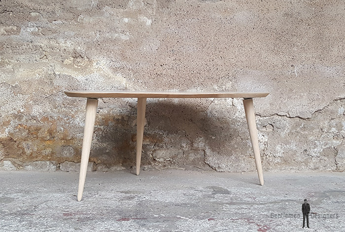 table_basse_stratifie_gris_clair_vintage_unique_original_gentlemen_designers_strasbourg_paris_alsace_handschuheim_bas-rhin_france-(1)