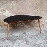 table_basse_stratifie_noir_teinte_teck_vintage_unique_original_gentlemen_designers_strasbourg_paris_alsace_handschuheim_bas-rhin_france-(1)