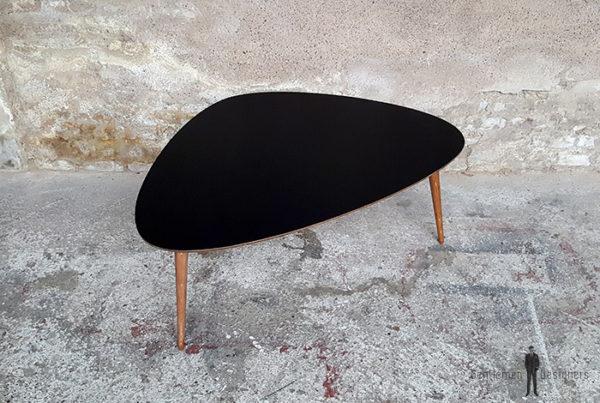 table_basse_stratifie_noir_teinte_teck_vintage_unique_original_gentlemen_designers_strasbourg_paris_alsace_handschuheim_bas-rhin_france-(2)