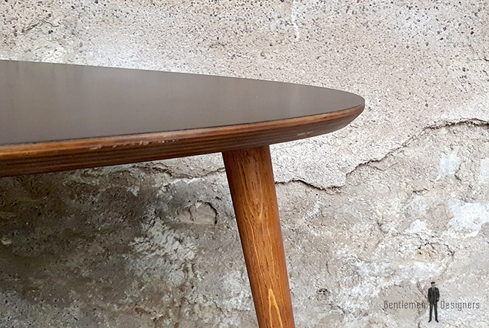 table_basse_stratifie_noir_teinte_teck_vintage_unique_original_gentlemen_designers_strasbourg_paris_alsace_handschuheim_bas-rhin_france-(3)