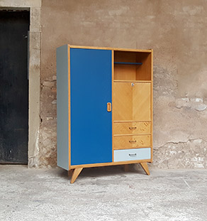 Armoire_buffet_vaisselier_chene_compas_scandinave_sur_mesure_vintage_unique_original_gentlemen_designers_strasbourg_paris_alsace_handschuheim_bas-rhin_france-vignette (1)
