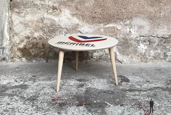 Table_basse_motif_impression_logo_style_scandinave_sur_mesure_vintage_unique_original_gentlemen_designers_strasbourg_paris_alsace_handschuheim_bas-rhin_france-(2)
