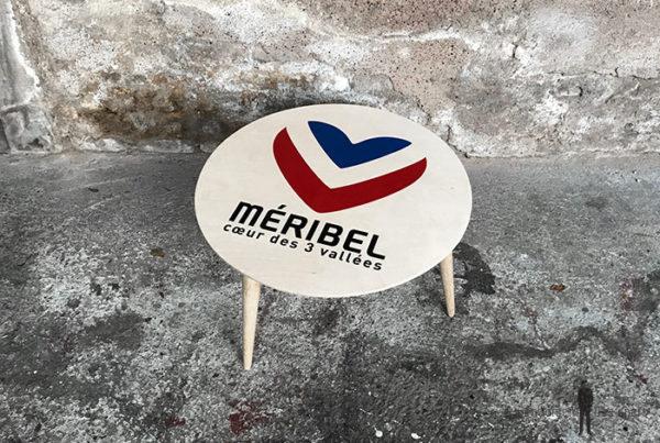 Table_basse_motif_impression_logo_style_scandinave_sur_mesure_vintage_unique_original_gentlemen_designers_strasbourg_paris_alsace_handschuheim_bas-rhin_france-(3)