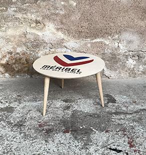 Table_basse_motif_impression_logo_style_scandinave_sur_mesure_vintage_unique_original_gentlemen_designers_strasbourg_paris_alsace_handschuheim_bas-rhin_france-vignette