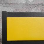 meuble_rangement_2_tiroirs_2_porte_jaune_noir_vintage_unique_original_gentlemen_designers_strasbourg_paris_alsace_handschuheim_bas-rhin_france-(2)