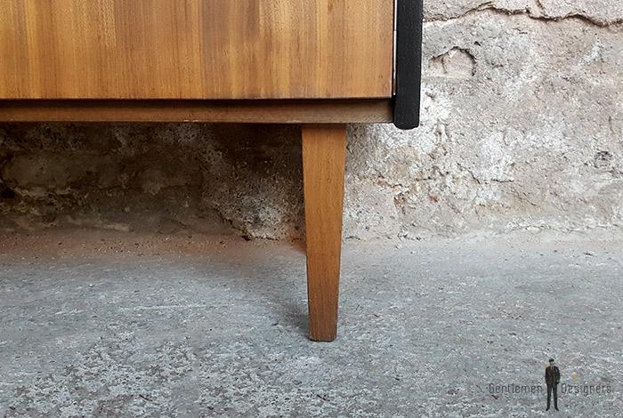 meuble_rangement_2_tiroirs_2_porte_jaune_noir_vintage_unique_original_gentlemen_designers_strasbourg_paris_alsace_handschuheim_bas-rhin_france-(3)