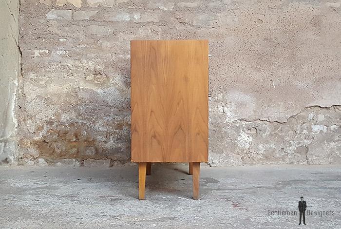 meuble_rangement_2_tiroirs_2_porte_jaune_noir_vintage_unique_original_gentlemen_designers_strasbourg_paris_alsace_handschuheim_bas-rhin_france-(8)
