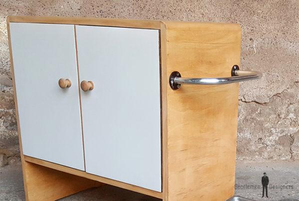 meuble_rangement_parapluie_scandinave_sur_mesure_vintage_unique_original_gentlemen_designers_strasbourg_paris_alsace_handschuheim_bas-rhin_france-(3)