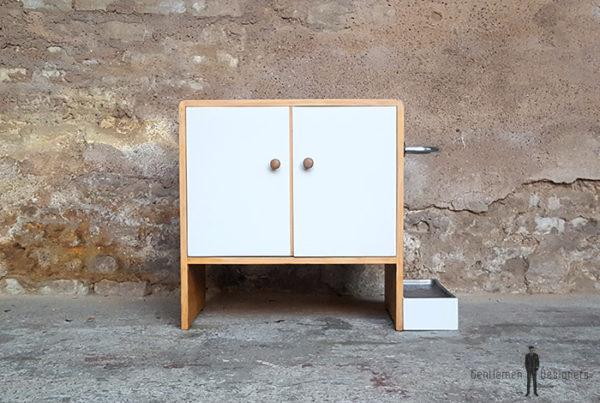 meuble_rangement_parapluie_scandinave_sur_mesure_vintage_unique_original_gentlemen_designers_strasbourg_paris_alsace_handschuheim_bas-rhin_france-(4)