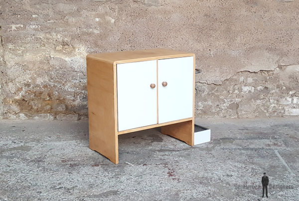 meuble_rangement_parapluie_scandinave_sur_mesure_vintage_unique_original_gentlemen_designers_strasbourg_paris_alsace_handschuheim_bas-rhin_france-(5)