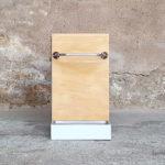 meuble_rangement_parapluie_scandinave_sur_mesure_vintage_unique_original_gentlemen_designers_strasbourg_paris_alsace_handschuheim_bas-rhin_france-(8)