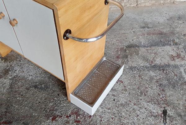 meuble_rangement_parapluie_scandinave_sur_mesure_vintage_unique_original_gentlemen_designers_strasbourg_paris_alsace_handschuheim_bas-rhin_france-(9)