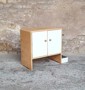 meuble_rangement_parapluie_scandinave_sur_mesure_vintage_unique_original_gentlemen_designers_strasbourg_paris_alsace_handschuheim_bas-rhin_france-vignette
