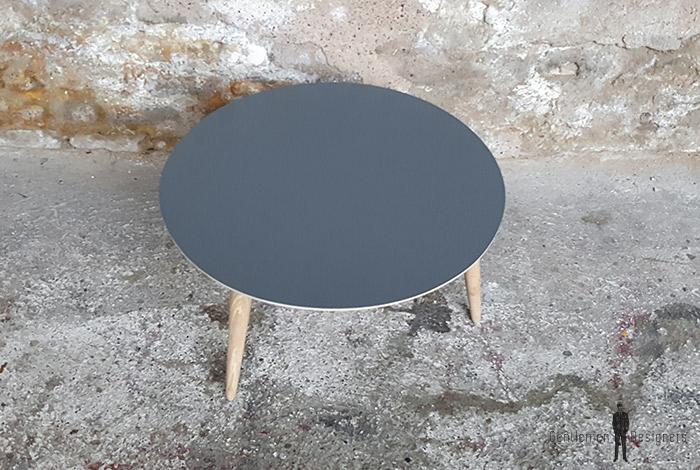 table_basse_ronde_gris_vintage_unique_original_gentlemen_designers_strasbourg_paris_alsace_handschuheim_bas-rhin_france-(1)
