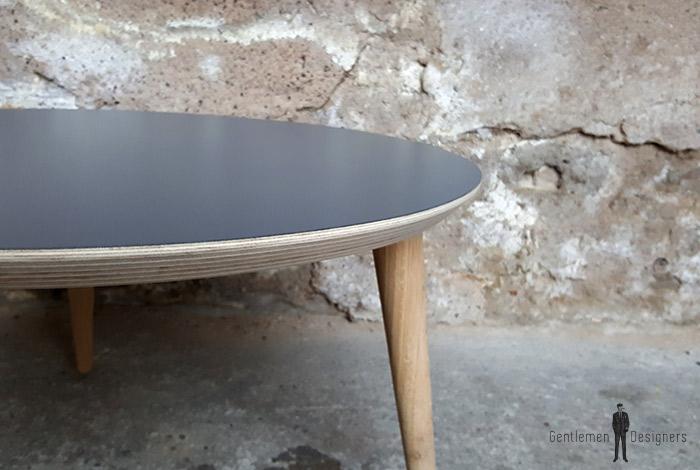 table_basse_ronde_gris_vintage_unique_original_gentlemen_designers_strasbourg_paris_alsace_handschuheim_bas-rhin_france-(2)