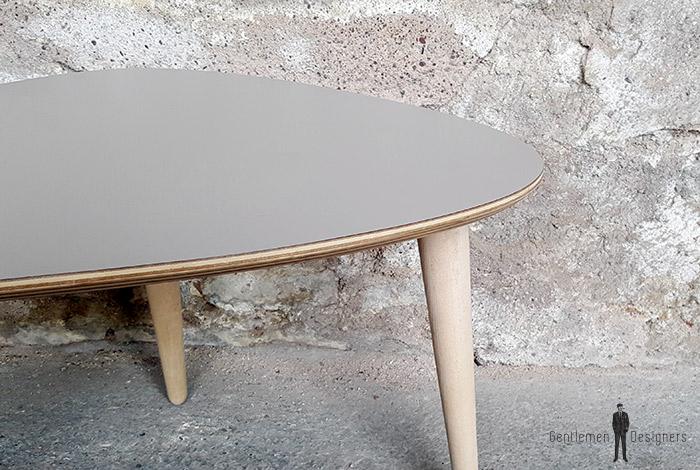 table_basse_tripode_creme_vintage_unique_original_gentlemen_designers_strasbourg_paris_alsace_handschuheim_bas-rhin_france-(1)