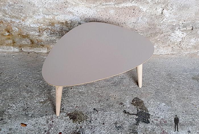 table_basse_tripode_creme_vintage_unique_original_gentlemen_designers_strasbourg_paris_alsace_handschuheim_bas-rhin_france-(3)