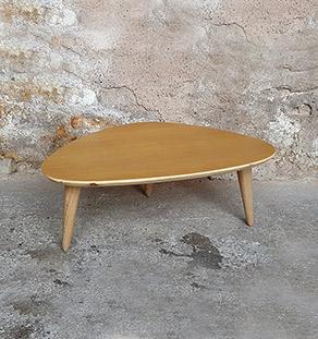 table_basse_tripode_latte_chene_vintage_unique_original_gentlemen_designers_strasbourg_paris_alsace_handschuheim_bas-rhin_france-vignette