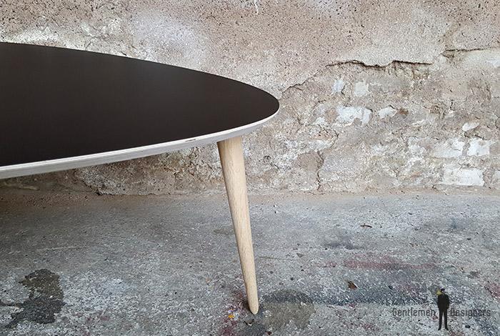 table_basse_tripode_noir_vintage_unique_original_gentlemen_designers_strasbourg_paris_alsace_handschuheim_bas-rhin_france-(1)