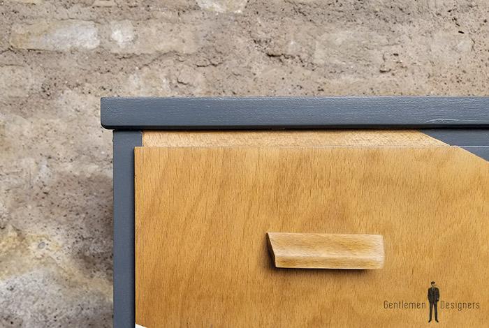 commode_4_tiroirs_graphique_motif_gris_blanc_sur_mesure_vintage_unique_original_gentlemen_designers_strasbourg_paris_alsace_handschuheim_bas-rhin_france-(3)