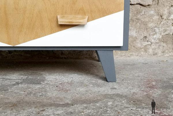 commode_4_tiroirs_graphique_motif_gris_blanc_sur_mesure_vintage_unique_original_gentlemen_designers_strasbourg_paris_alsace_handschuheim_bas-rhin_france-(4)