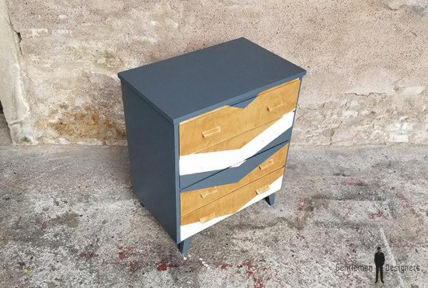 commode_4_tiroirs_graphique_motif_gris_blanc_sur_mesure_vintage_unique_original_gentlemen_designers_strasbourg_paris_alsace_handschuheim_bas-rhin_france-(6)